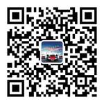潍坊车亿鑫汽车音响改装旗舰店,名爵6CD完美维修图片