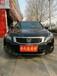 初次改装汽车音响如何选择方案--潍坊车亿鑫