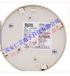 盛赛尔JTW-BD-885点型感温火灾探测器