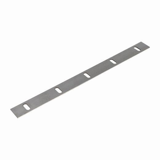 阜陽切膜刀片-包裝行業刀片