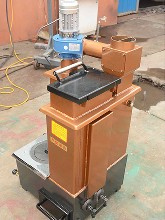 数控采暖炉山东家用采暖炉智能数控采暖炉采暖炉价格图片