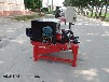 磨砖机价格,切砖机XD380元裕磨砖机,生产效率大大提高