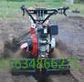 柴油微耕机好还是汽油微耕机好微耕机价格图片