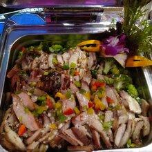 供应香洲开业宴请,自助餐,烧烤,烤全羊等餐饮上门服务