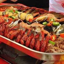 海鲜大咖盛宴,活动主题首选,聚餐首选