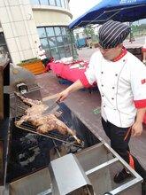 东莞东坑工厂聚餐一条龙服务
