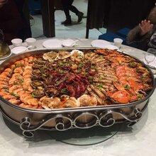 惠州年会聚餐,工厂周年庆典围餐上门