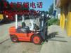 低价疯抢龙工叉车3吨济南叉车销售柴油内燃叉车动力节能型
