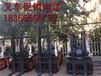 热销龙工合力叉车内燃动力叉车济南销售公司1.5吨2吨2.5吨3吨