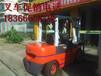 柴油叉车内燃3吨叉车龙工3吨最新款叉车济南3吨叉车报价