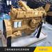 臨工50裝載機發動機定做鏟車鏟斗技術使用要求953車型