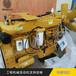 求購新的龍工855駕駛室臨工50鏟車濰柴發動機型號