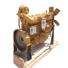 临工936潍柴柴油发动机厂家装载机铲斗磨合期间注意事项图片