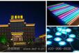 采购LED线条灯安装方便更利于隐藏灵创设计