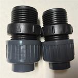 GM0090/GM0170/GM0240/PQ1MNN米顿罗计量泵进出口单向阀PVC单向阀图片