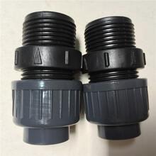 GM0090/GM0170/GM0240/PQ1MNN米顿罗计量泵进出口单向阀PVC单向阀
