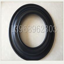 丁睛橡胶隔膜片威尔顿气泵膜片08-1010-5108-1010-52隔膜片图片