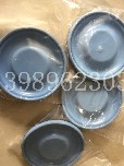 力高JMX计量泵配件复合隔膜片橡胶加四氟隔膜片GM500/0.5膜片图片