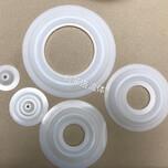 GM0090/GM0120/GM0170/GM0240米顿罗膜片机械隔膜计量泵膜片图片
