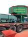 黑龙江河南大型秸秆粉碎机设备哪家好?