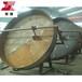 多功能有机肥圆盘造粒机,鸡粪湿法圆盘造粒设备价格
