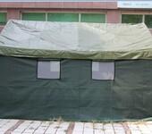 淄博工地帐篷多少钱淄博工地帐篷价格查询