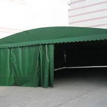 东营防雨推拉帐篷价格烧烤移动帐篷定做质优价廉