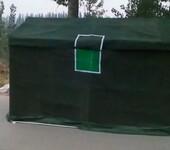 潍坊昌乐施工帐篷批发定做哪家比较好施工帐篷价格贵不贵