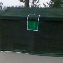 潍坊防雨保暖帐篷批发定做质量好