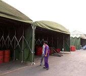 聊城推拉活动帐篷价格推拉活动帐篷厂家
