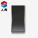 平板太阳能热水器厂家优选天尚太阳能