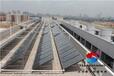 学校太阳能热水工程首选天尚太阳能批发