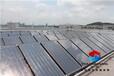 学校太阳能热水工程最优天尚太阳能供应