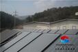 学校太阳能热水工程值得信赖天尚太阳能批发厂家