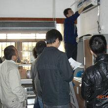 家电清洗剂OEM代加工,提供老板油烟机清洗剂OEM代加工