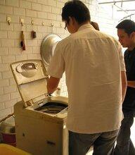 油烟机清洗设备哪种?油烟机清洗剂哪种效果不错