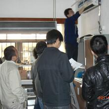 地暖清洗设备哪种好用?多少钱一台地暖清洗机图片