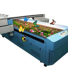如何选购万能平板打印机