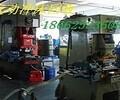 苏州钻床回收《近期》钻床回收价格