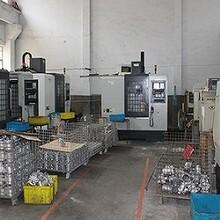 大丰市旧机床回收-地区旧机床采购供应商图片