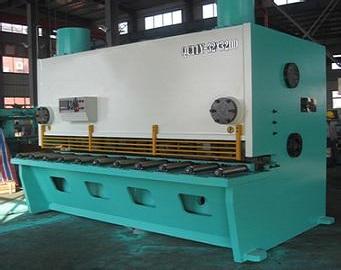 盐都区二手激光切割机回收-批量二手激光切割机回收价格高