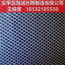 装饰钢板网价格行情/装饰钢板网价钱/冠成