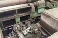 二手国产40-2米卷板机