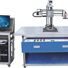 品质保证G-84B型工业机械手实训装置北京工业机械手实训装置厂家图片