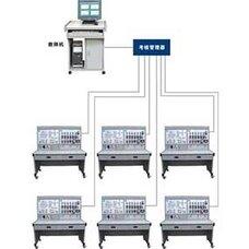 智能型机床,机床实训,实训考核装置,机床实训考核装置