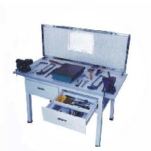焊工实训室设备、铆工实训室设备、焊工、铆工实操室成套设备
