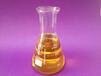 蓖麻油酸141-22-0工业级99%