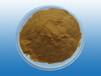 聚琥珀酰亚胺5608-40-6工业级99%分子量7000