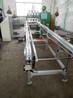 自动双层料架数控多头网片排焊机