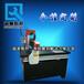 厂家直销数控6090广告雕刻机,质优价廉,简单易学